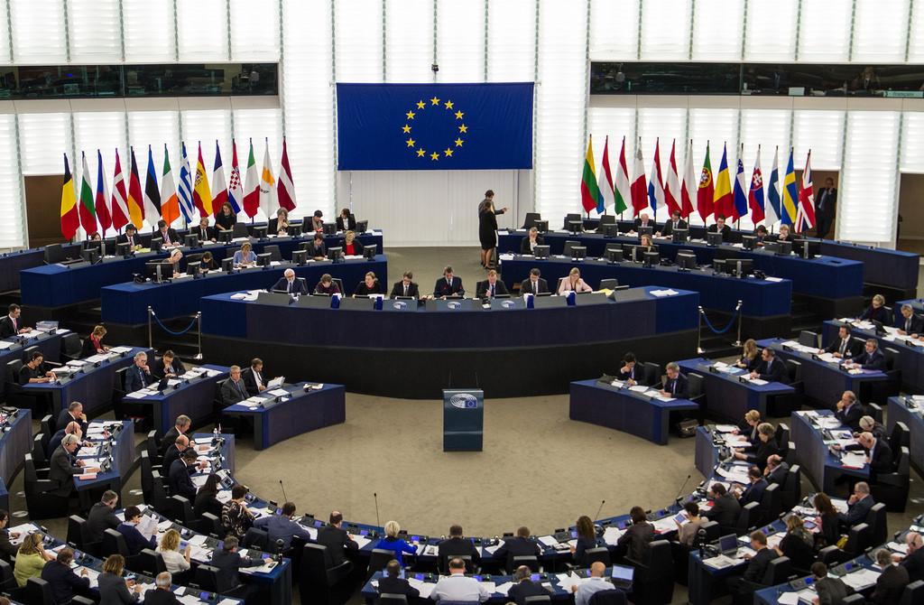 EU-Parlament.jpg
