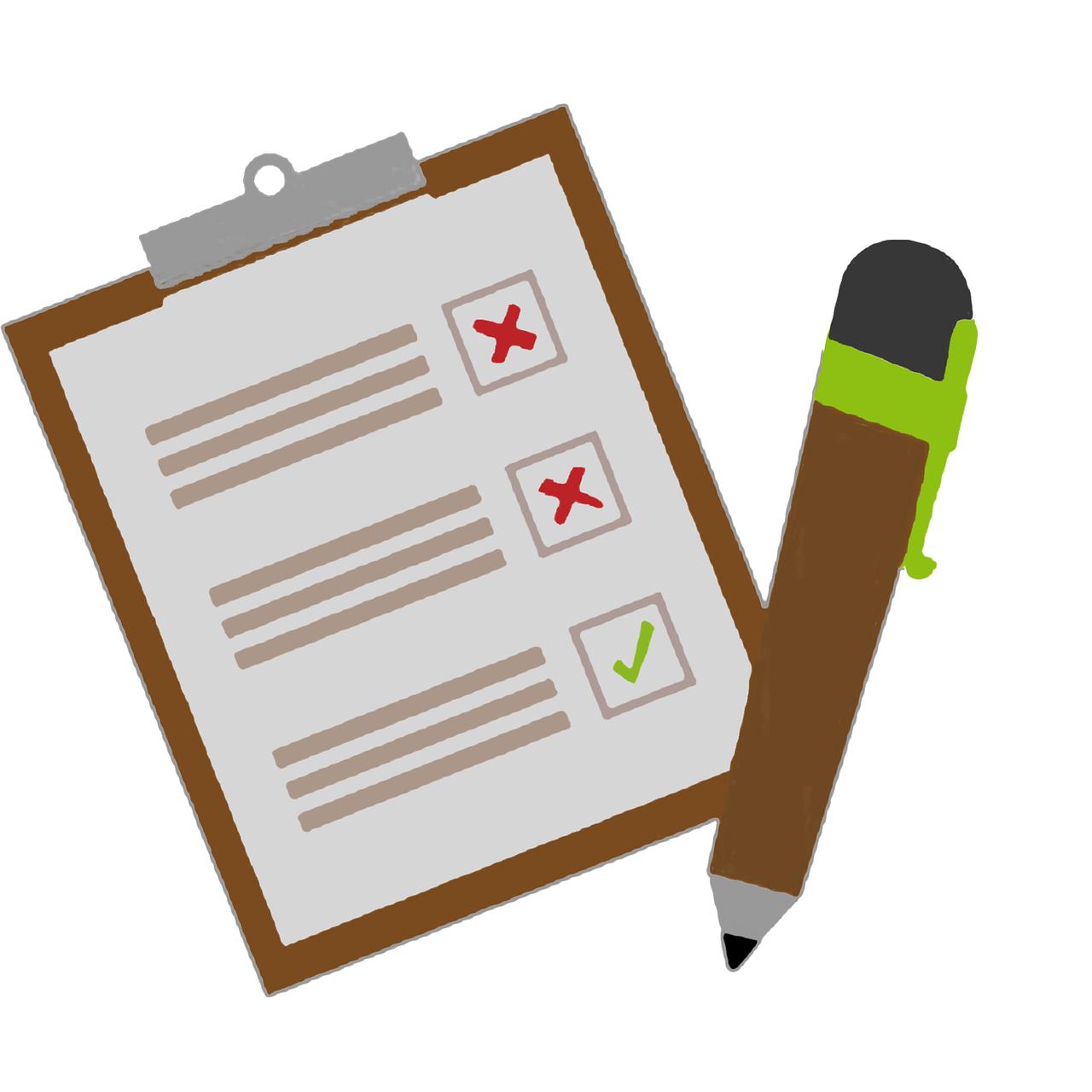 Aufgaben·liste
