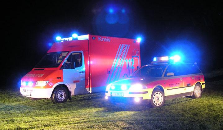 Rettungsdienst-Notarzt-DE.jpg