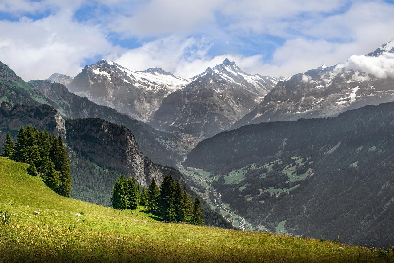 Datei:Berglandschaft.jpg