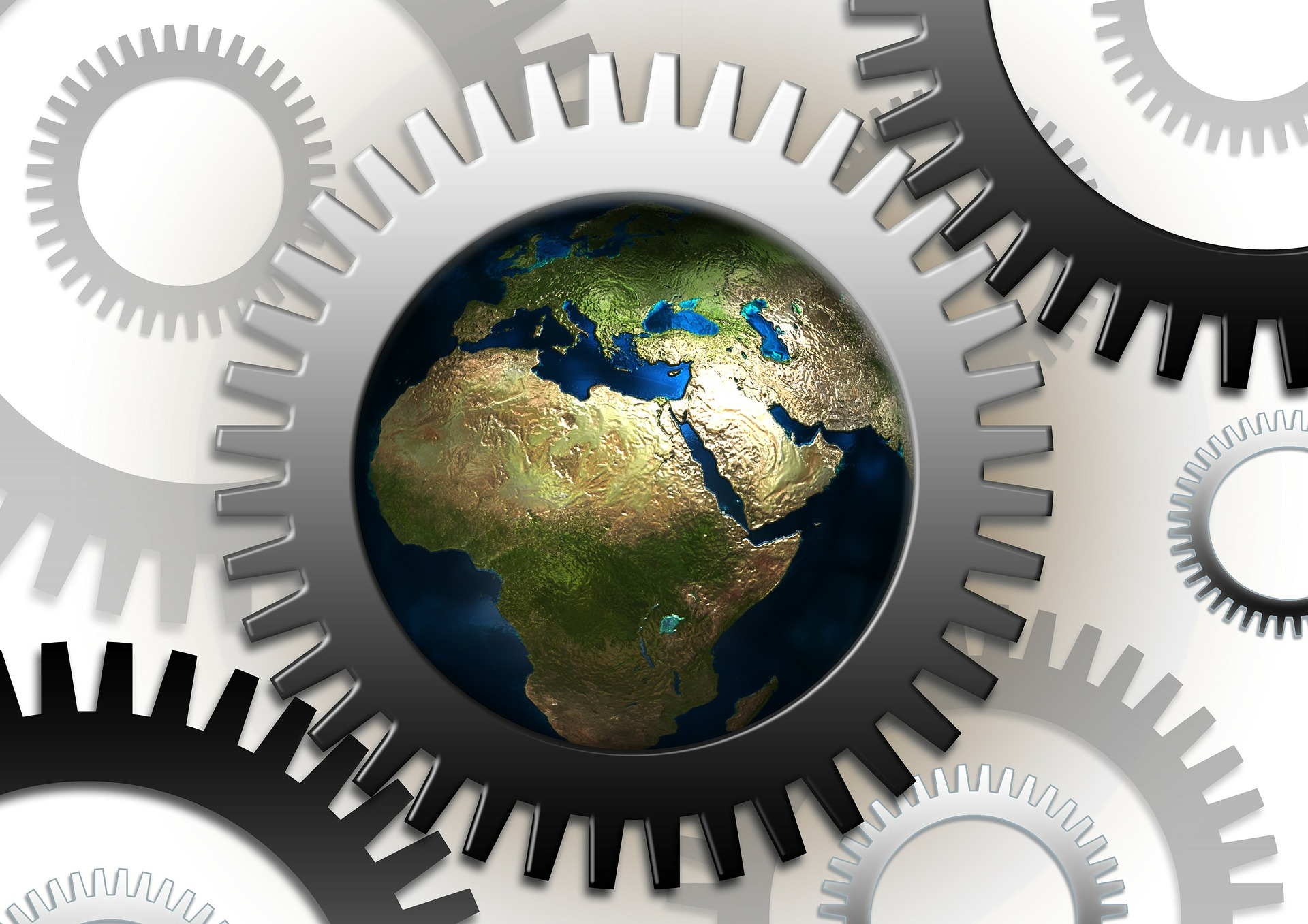Globalisierung.jpeg