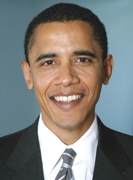 Barack Obama 2005.jpg