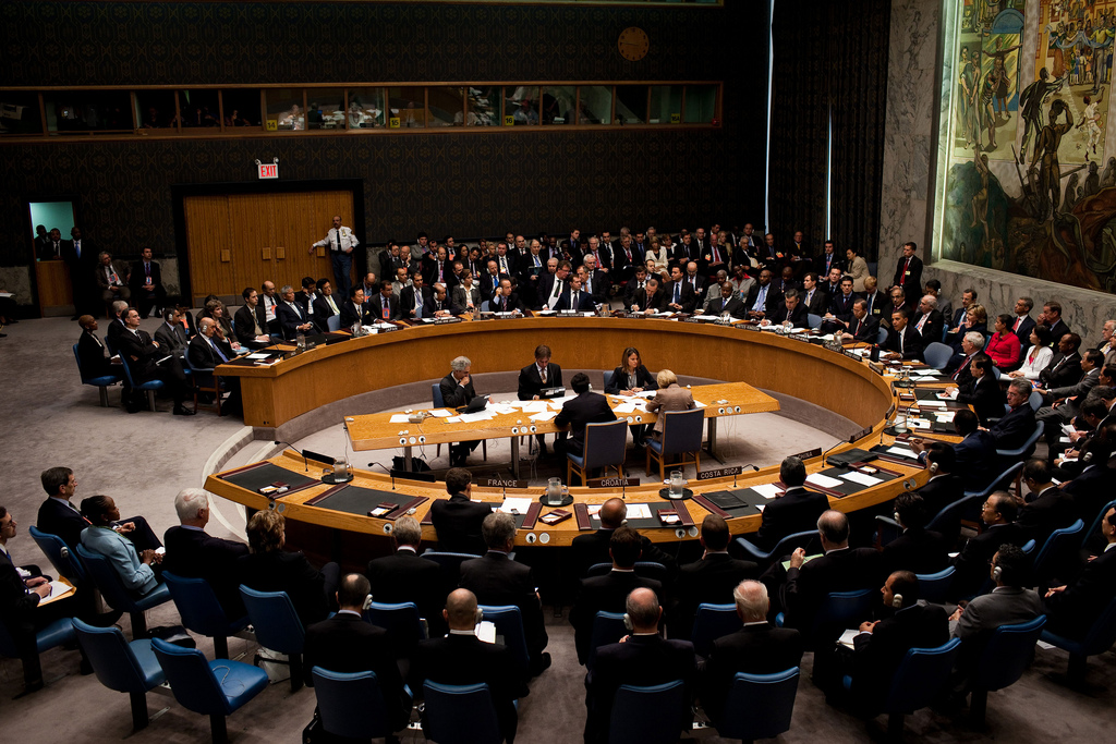 United Nations Security Council 2009.jpg