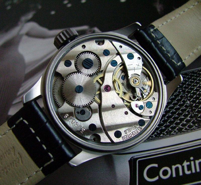 Automatic watch.jpg