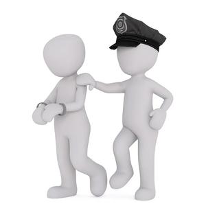 Abfuehren-polizei-pixabay.webp