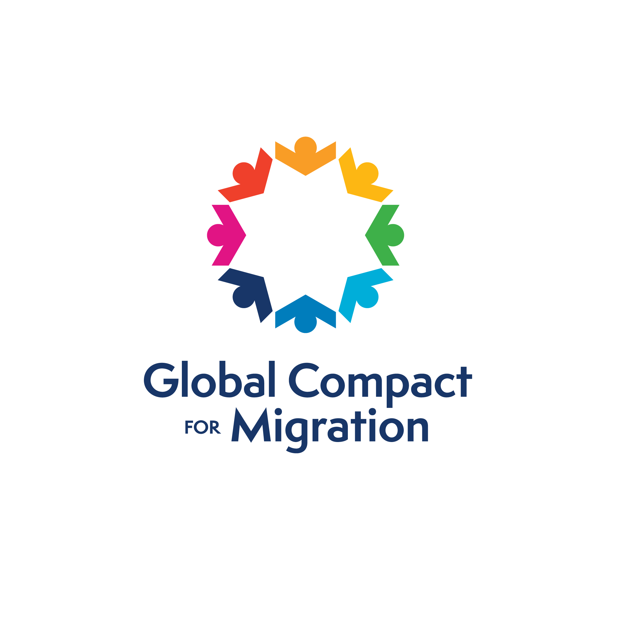 Logo migration compact.png