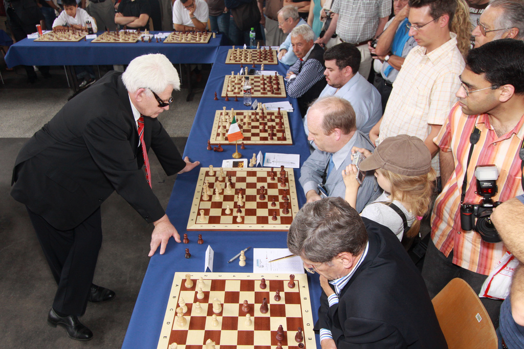 Chess exhibition.jpg