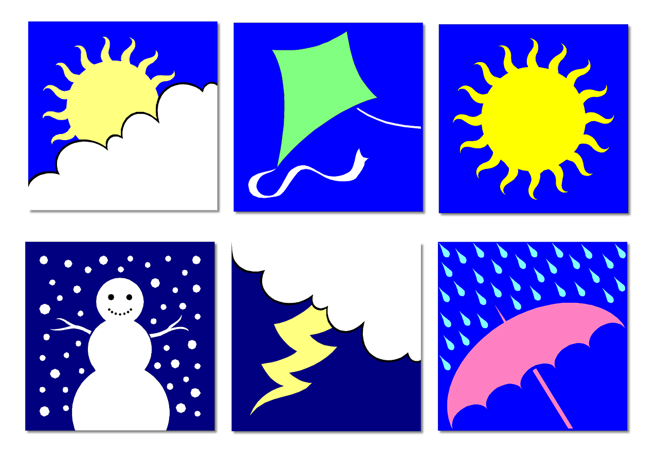 Weather symbols.png