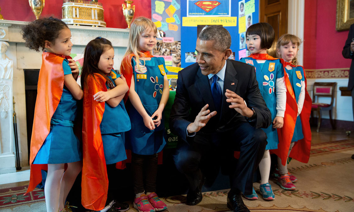 Obama Day of the Girl.jpg