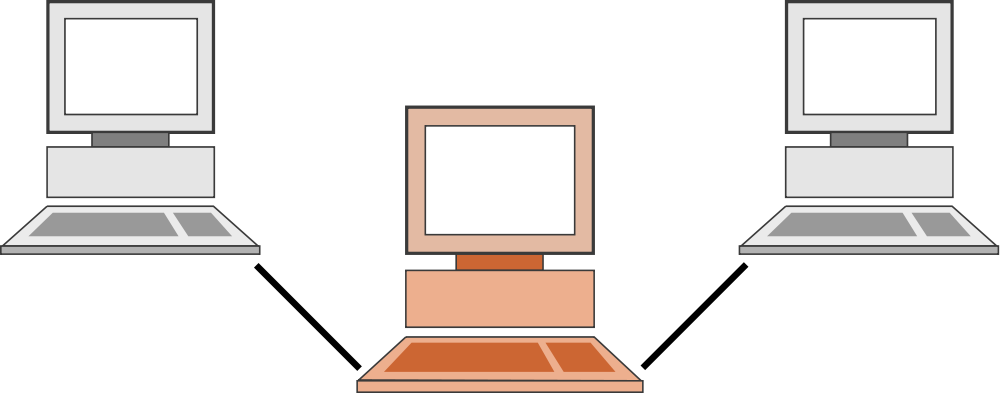 Schematic Proxy Server.png